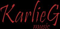 Karlie Goya Music | Ukulele Artist